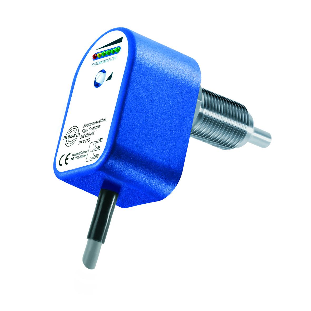 Water Flow Controller ~ Liquid flow sensor ege meter controller