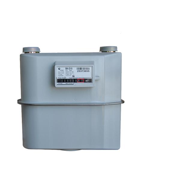 gas pulse meter wiring diagram pulse generator circuit